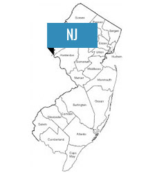 Electric Company Nj Compare Nj Electric Rates